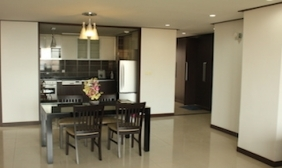 Condominuim For Rent