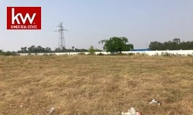 Land in Tomnub Kobsrov for Sale