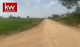 Land in Kandal for Sale
